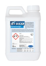 Jet Clear